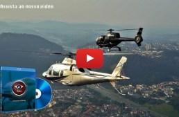 Programa Aero – Por Trás da Aviação