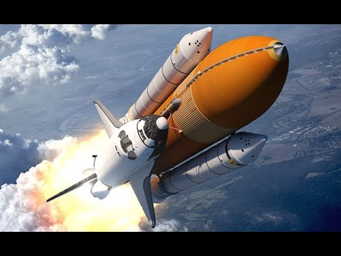NASA Space Shuttle's Final Voyage of Atlantis – Space Shuttle Launch 2011