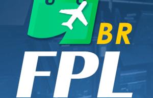 Aplicativo FPL BR