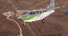 Quest Kodiak Series II