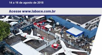 LABACE 2018
