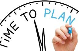 5 Passos importantes para formar um Piloto
