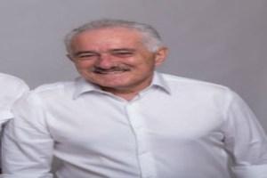 Candidato a vice-prefeito de CG é baleado em tentativa de assalto
