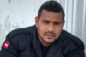 Homem é morto a tiros na casa da namorada em Soledade