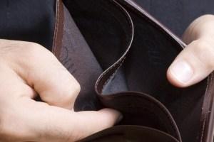 dinheiro liso jpe