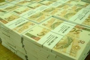 dinheiro jpe