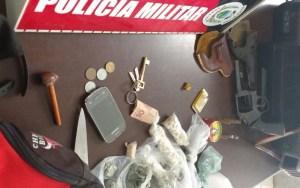 drogas n floresta jpe