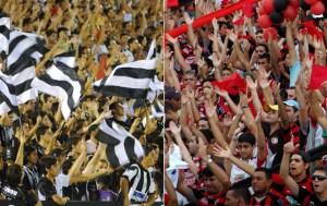 Rafael Oliveira faz dois gols e comanda vitória do Belo; rodada tem três empates