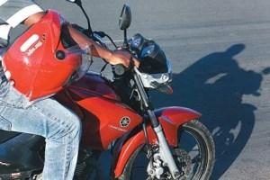 motoqueiro picui jpe