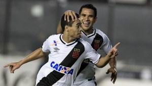 """Vasco e Corinthians fazem semifinal, e Cristóvão avisa: """"Sei de muita coisa"""""""