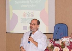 Carnaúba dos Dantas (RN) adere ao Projeto Reinserir