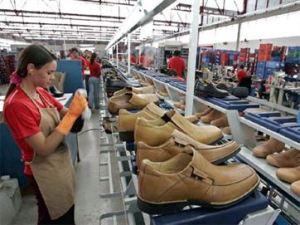 CG sedia um dos maiores eventos do setor calçadista e de confecções do NE