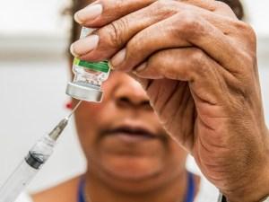 Ministério da Saúde confirma 89 mortes por febre amarela; 77 foram em MG