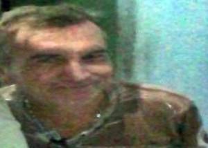 Polícia prende envolvidos no assassinato de comerciante em Pedra Lavrada PB