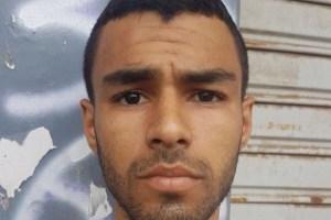 Polícia Civil de Picuí elucida crime de homicídio que vitimou o estudante no último sábado (15)