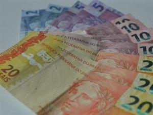 Campanhas presidenciais de 2014 receberam R$ 37 mi em caixa 2, dizem delatores