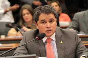 Efraim Filho destaca trabalho de CPI dos Fundos de Pensão em investigar bancos