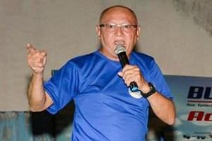 Ex-candidato a vereador presidirá diretório municipal do PT de Cuité