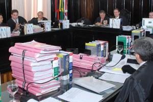 TJ julga procedentes ações do MP contra leis dos municípios de Pedra Lavrada e Frei Martinho-PB