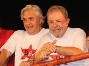 Ex-senador Delcídio do Amaral será testemunha de acusação contra Lula nesta segunda-feira