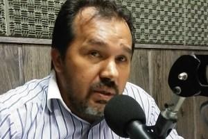 Em Nova Floresta-PB secretário destaca ações do prefeito Jarson em cinco meses de gestão