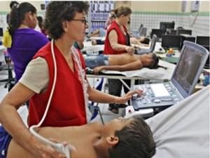 Picuí-PB recebe no início de Julho Caravana do Coração