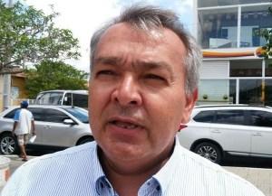 Prefeitura de Frei Martinho anuncia abertura de edital de licitação para execução de obras