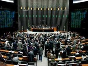 Congresso aprova LDO com previsão de rombo de R$ 131,3 bilhões em 2018