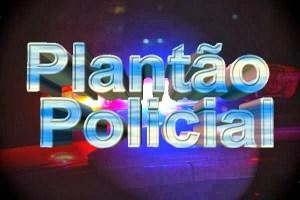 Seis veículos são roubados em menos de 24h na Paraíba