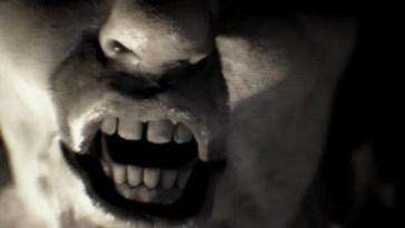 resident-evil-7-01-1200x440