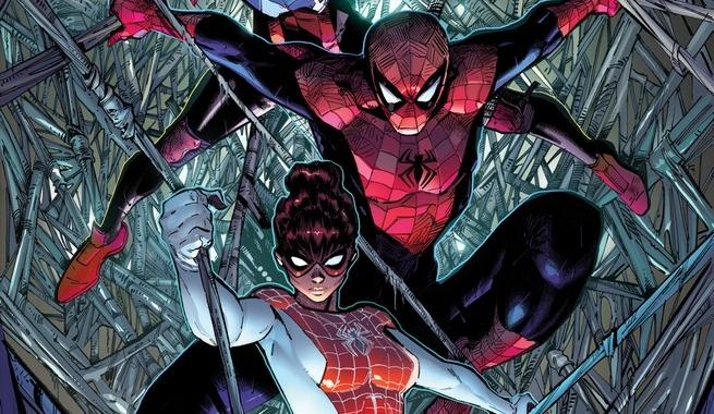 spider-man-renew-your-vows-1-195215