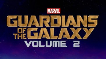 guardians-of-the-galaxy-vol-2-672x372
