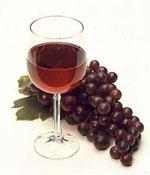 clicca qui per entrare nella sezione dei vini