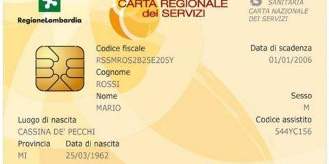 carta_regionale_servizi_como