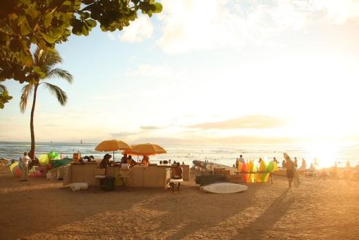 viaggio-economico-hawaii