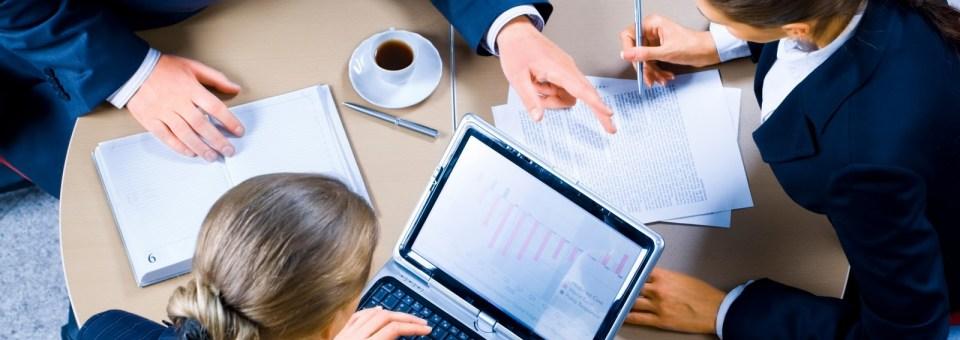 Contoh Surat Perjanjian Kerjasama Bidang Bisnis