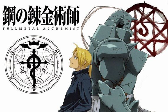 fullmetal_alchemist_brotherhood