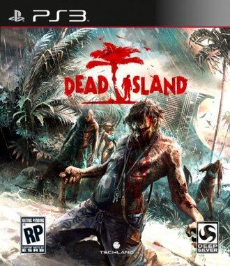 dead-island-ps3