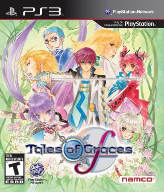 ToGF-US-Box-Art-Full