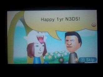 happy_1ys_N3DS