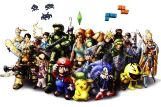 games-personagens