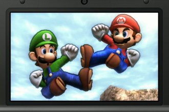 3ds-smash-bros1