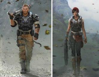 Gears-of-War-4-Jd-Kait-Characters
