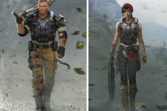 Gears-of-War-4-Jd-Kait-Characters
