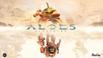 Aloe 5: Gardening