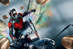 ant-man-2015-movie-poster