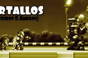 portallos-blogroll