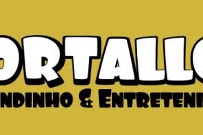 portallos-logo-editorial