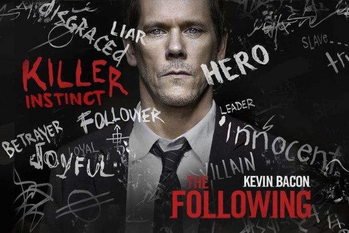 the-following-poster-3-season