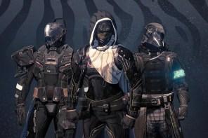 destiny-vip-rewards